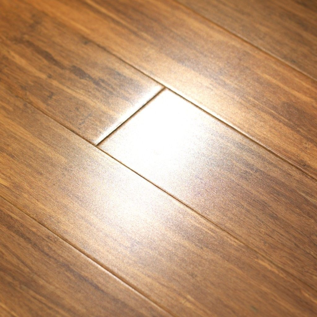 9 16 carbonized solid strand woven bamboo sacred for Solid bamboo flooring