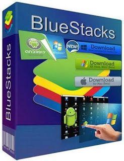 bluestacks 2 download for windows 7