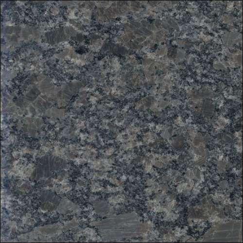 Steel Grey Comptoir De Cuisine En Granit