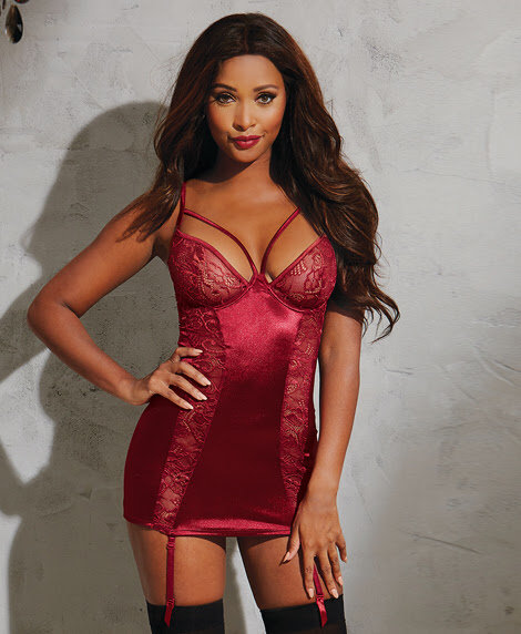 ec89a06f66f977 Lingerie store with the biggest selection of lingerie online. Buy bras