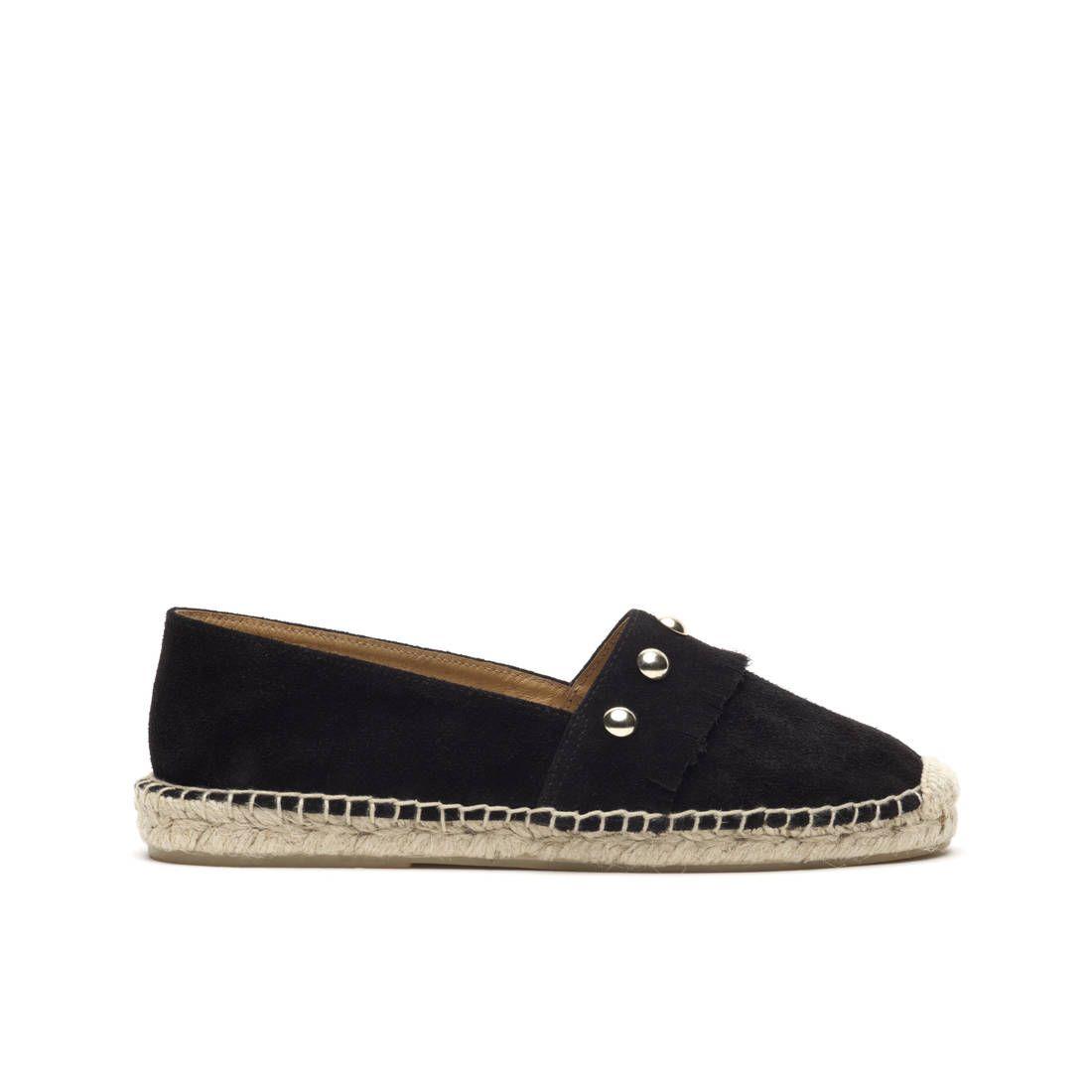 Chaussures De Sport Marron Avec Lacets Espadrillerand Île Fluviale jbfHGqD4