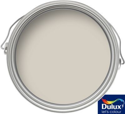 Dulux Greige Exterior Google Search Exterior Paint Ideas Pinterest Dulux Egyptian Cotton