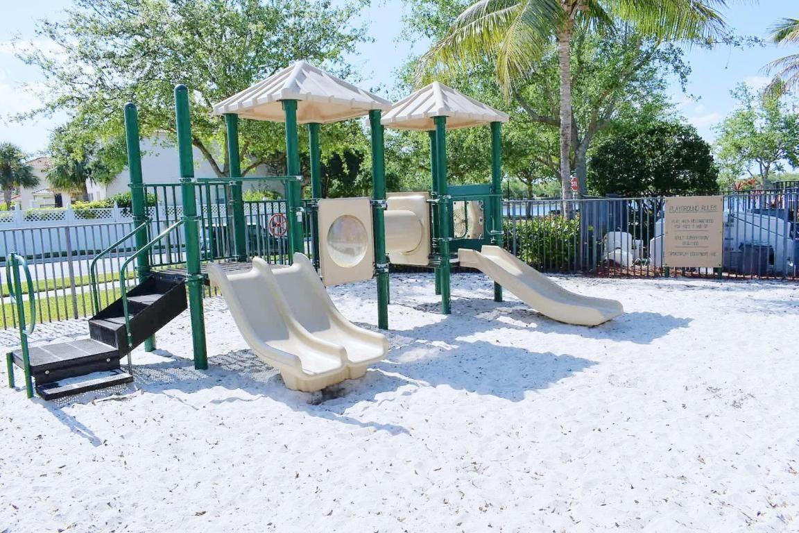 ccb2e4ada6a3500620f02c0d7f28e5b3 - Ocean Grill And Sushi Bar Palm Beach Gardens