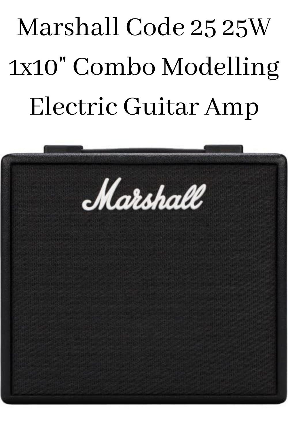 Pin On Great Acoustic Guitar Amps
