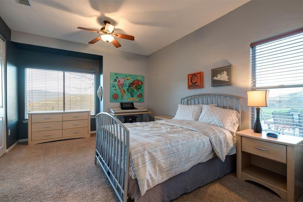 19270 horizon view dr ramona ca 92065 zillow home decor