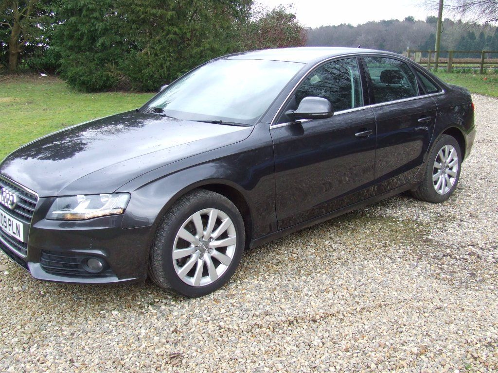 audia42ldieselforsaleNorwich Diesel for sale