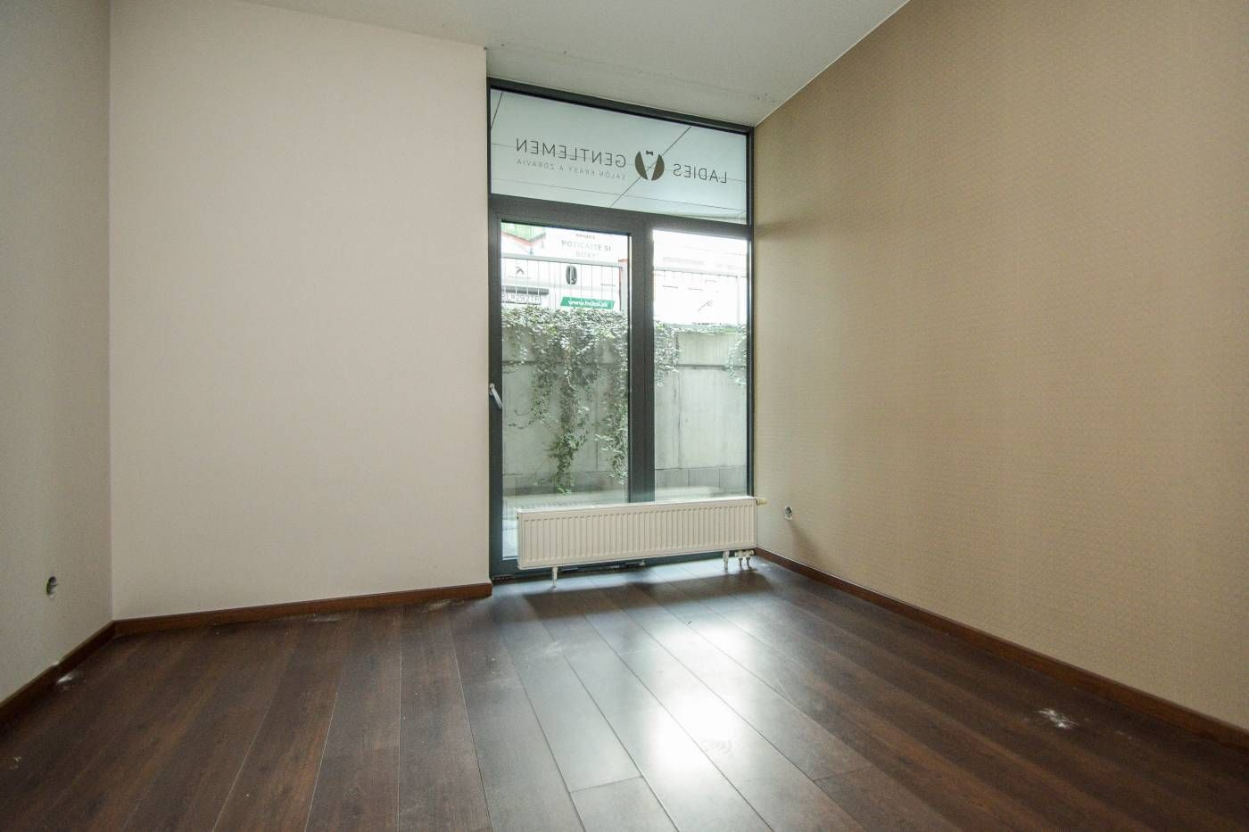 Недвижимость в литве недорого с указанием цены недвижимость в словении купить небольшой коттедж