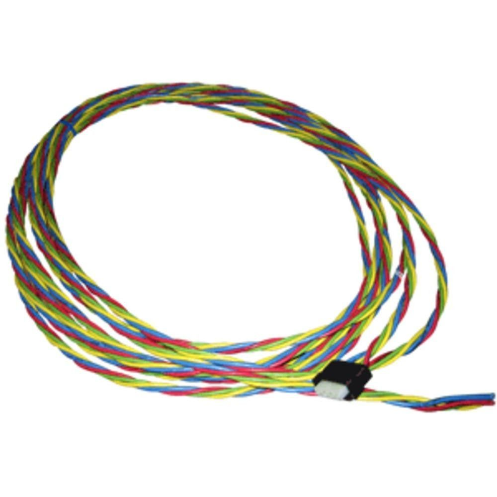 Bennett Wire Harness - 22