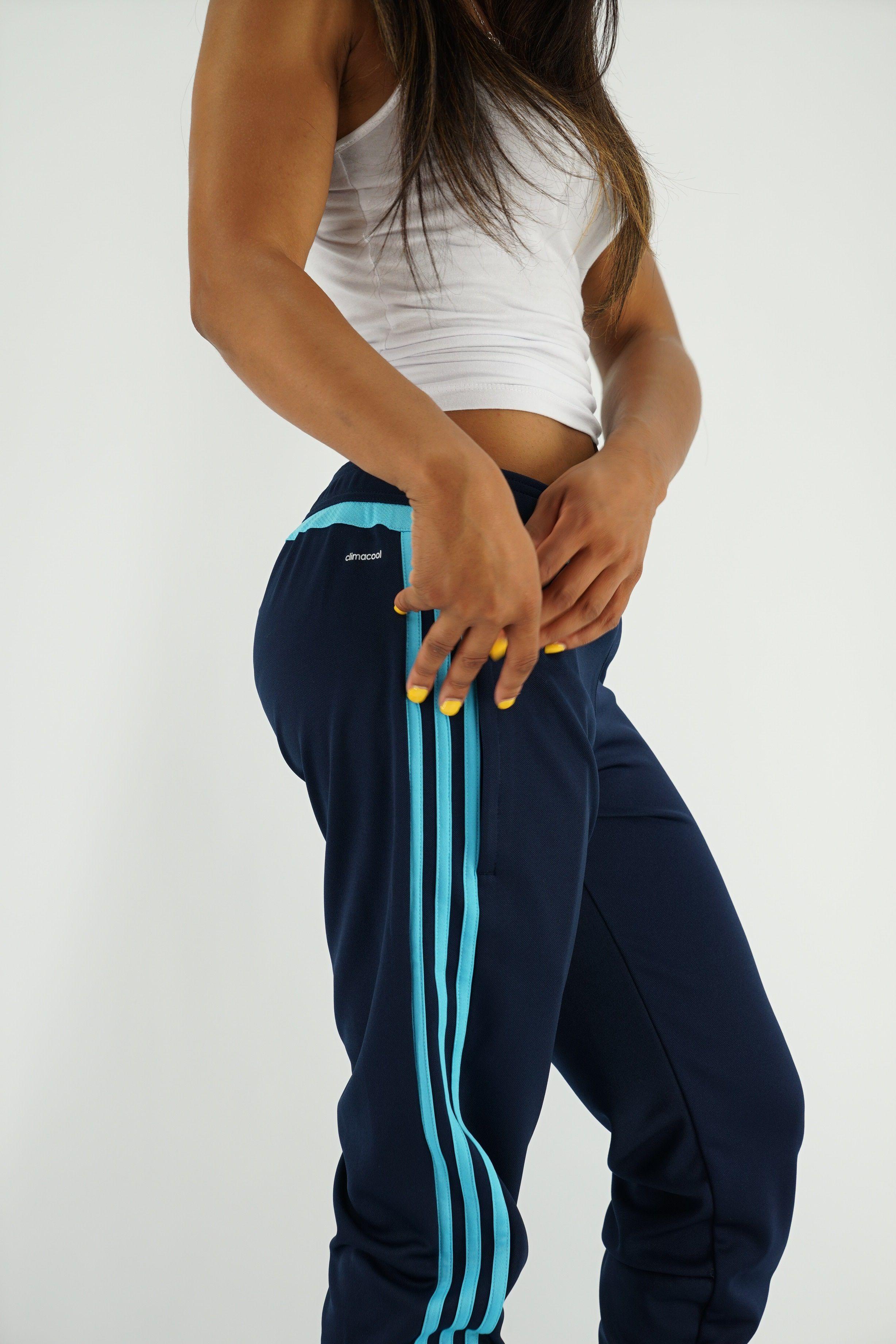adidas nomad runner women adidas pants women tiro 15
