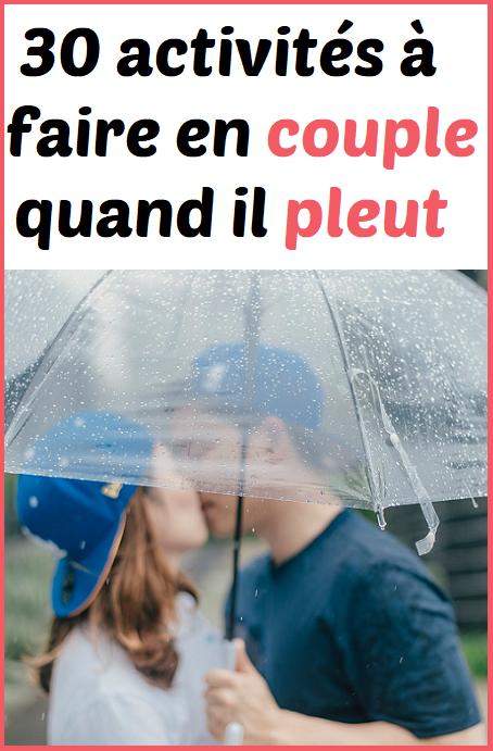 Quoi Faire A Geneve Quand Il Pleut Activites Couple Quand Il Pleut En 2020 Activites Couple Activite Couple Couple