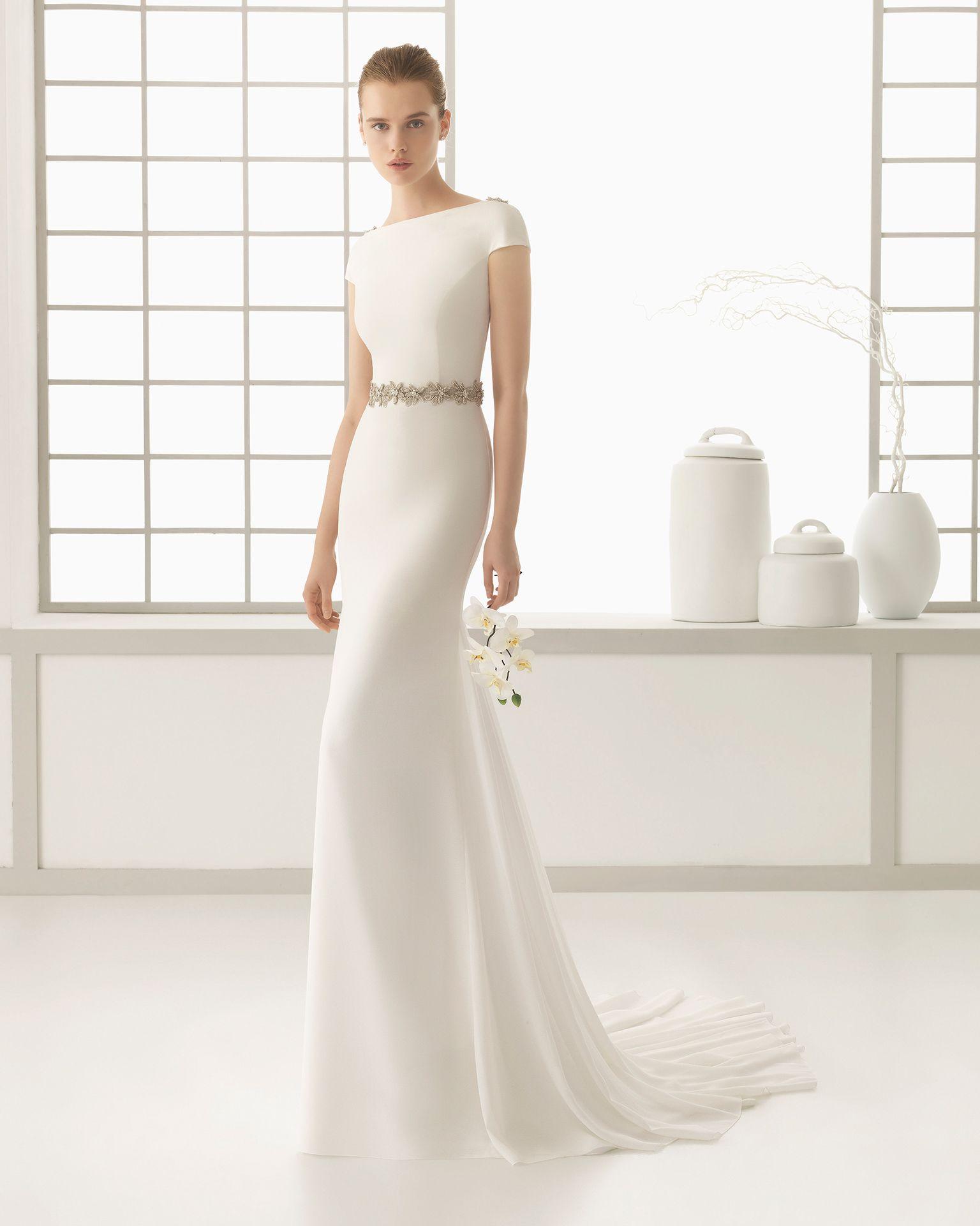 Más de 1000 imágenes sobre vestidos de novia en Pinterest