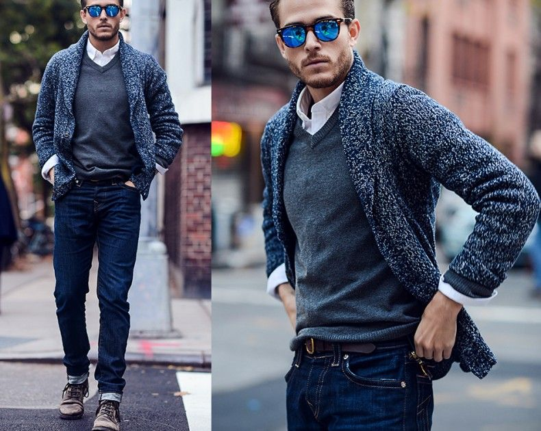 different mens clothing styles - Google Search | Style | Pinterest ...
