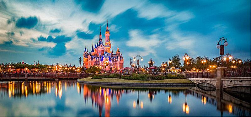 Disney Aesthetic Background Disney Background Aesthetic Backgrounds Disney Aesthetic