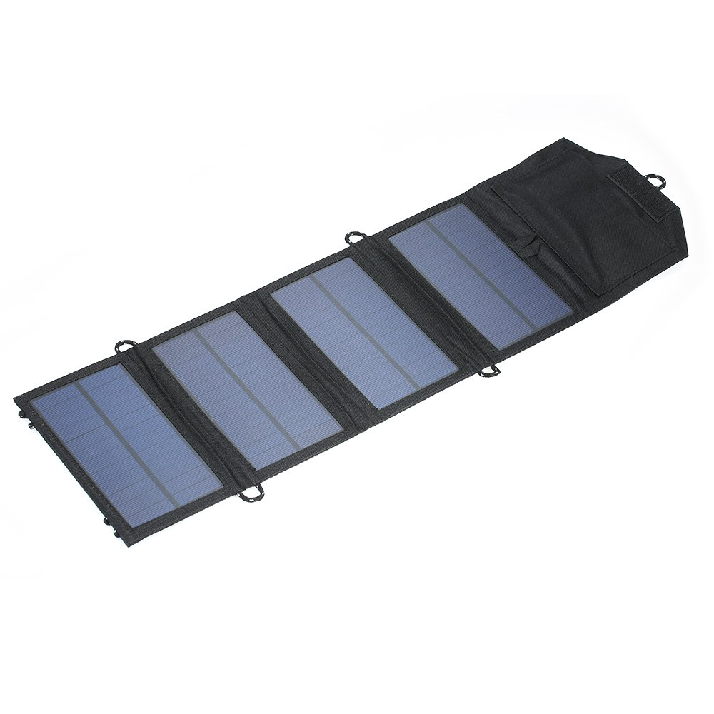 Top 5 Solar Mobile Phone Chargers On Sale Now Solar Mobile Phone Chargers Use Solar Panels To Cha In 2020 Solar Panel Charger Used Solar Panels Solar Charger Portable