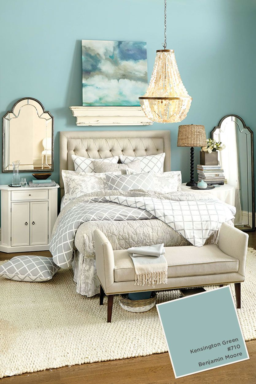 Bedroom Design Catalog Spring 2017 Catalog Paint Colors  Catalog Bedrooms And Benjamin