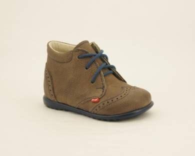Emel Baby Shoes Baby Girl Shoes Baby Shoes Girls Shoes