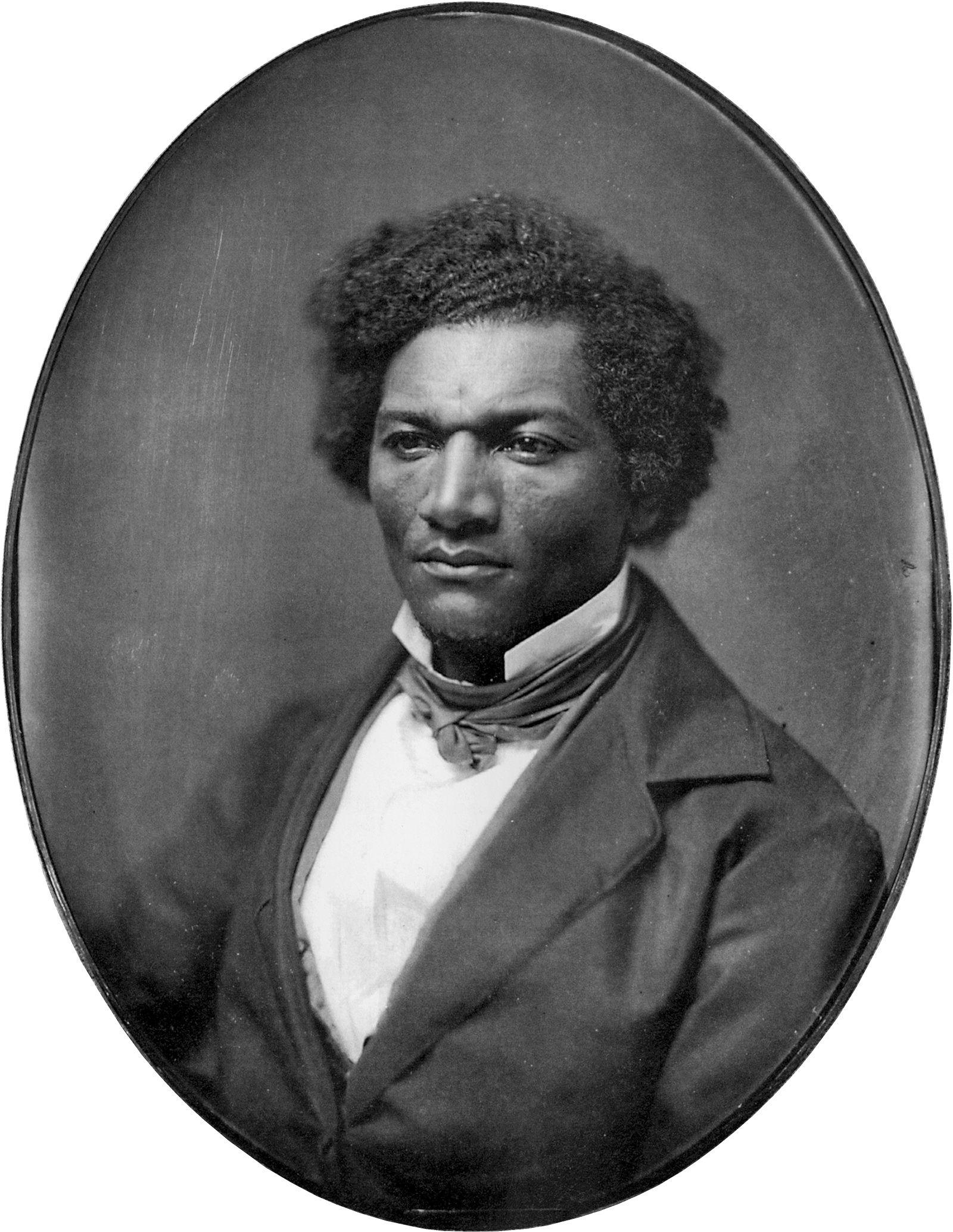 Mysterious Brilliant Frederick Douglass Frederick Douglass Black History African American History