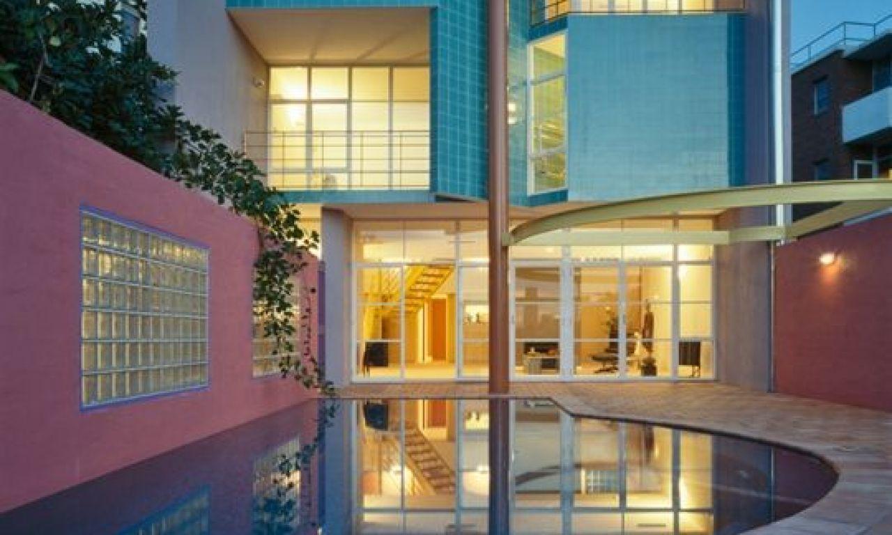153 Best 1980s Postmodern Interior Design Images Devtard Interior Design 80s Interior Design Interior Design Images House Design