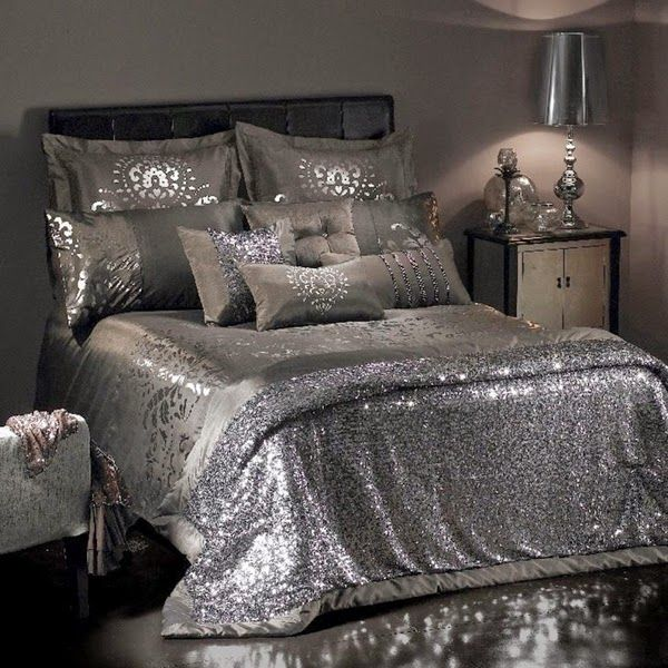housses de couette ensembles de literie de luxe pour un. Black Bedroom Furniture Sets. Home Design Ideas