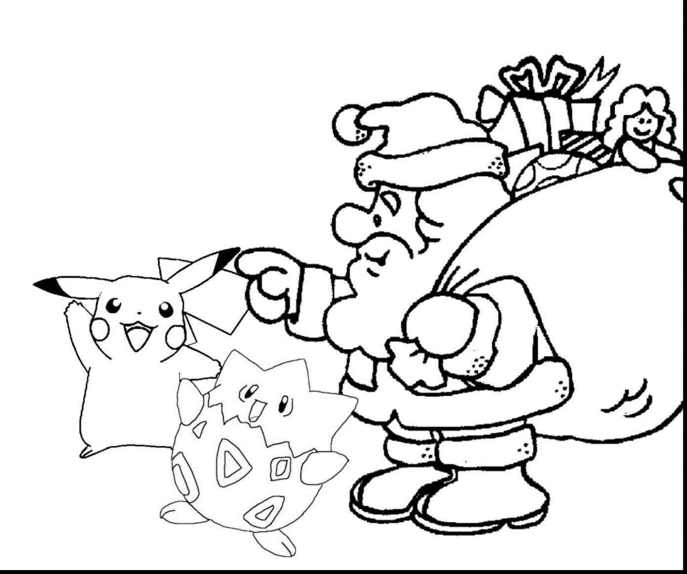 new post merry christmas jesus coloring pages trendingchemineewebsite