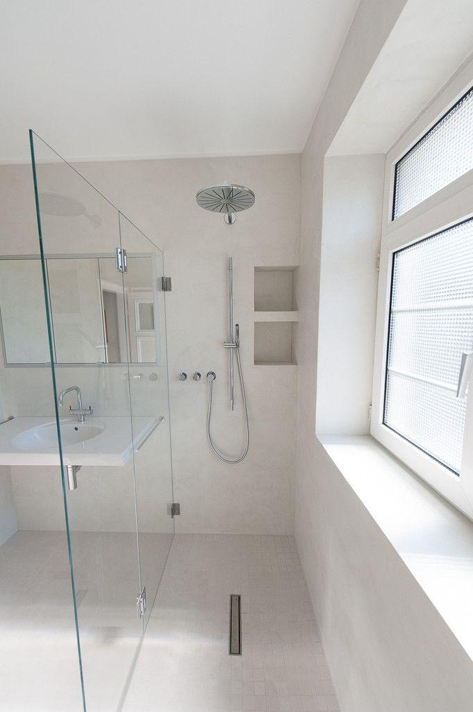 Wohnideen, Interior Design, Einrichtungsideen  Bilder Bath - badezimmer design badgestaltung