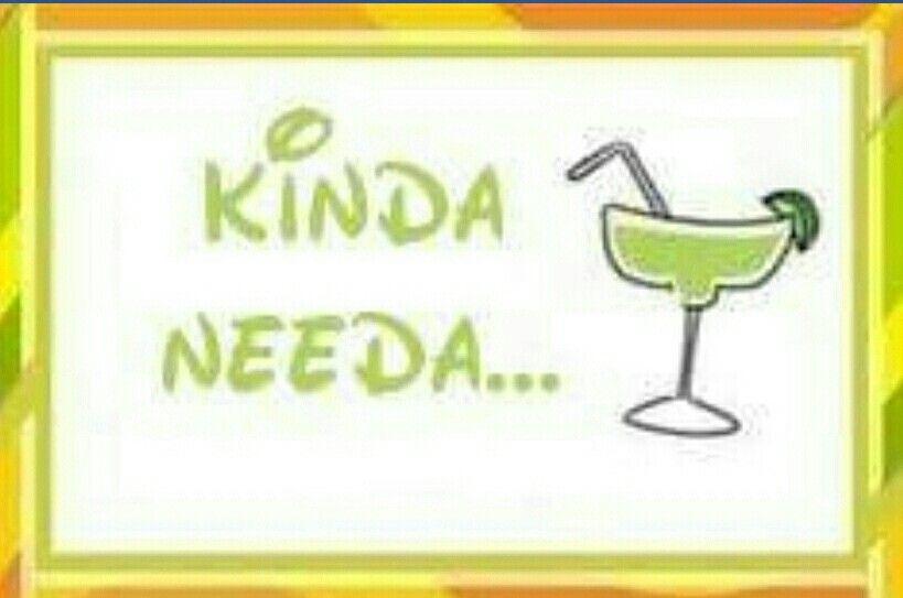 Margarita | Margarita Love | Margarita quotes, Drinking ...