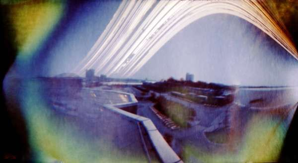 SolargraphyGallery