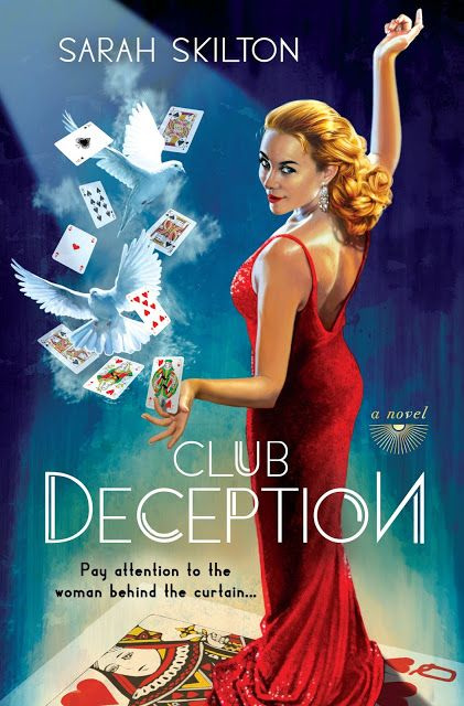 Tome tender sarah skiltons club deception release day tome tender sarah skiltons club deception release day fandeluxe Ebook collections