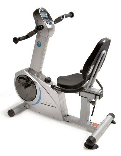 Top 10 Exercise Bikes With Moving Arms Of 2020 Recumbent Bike Workout Exercise Bike Reviews No Equipment Workout