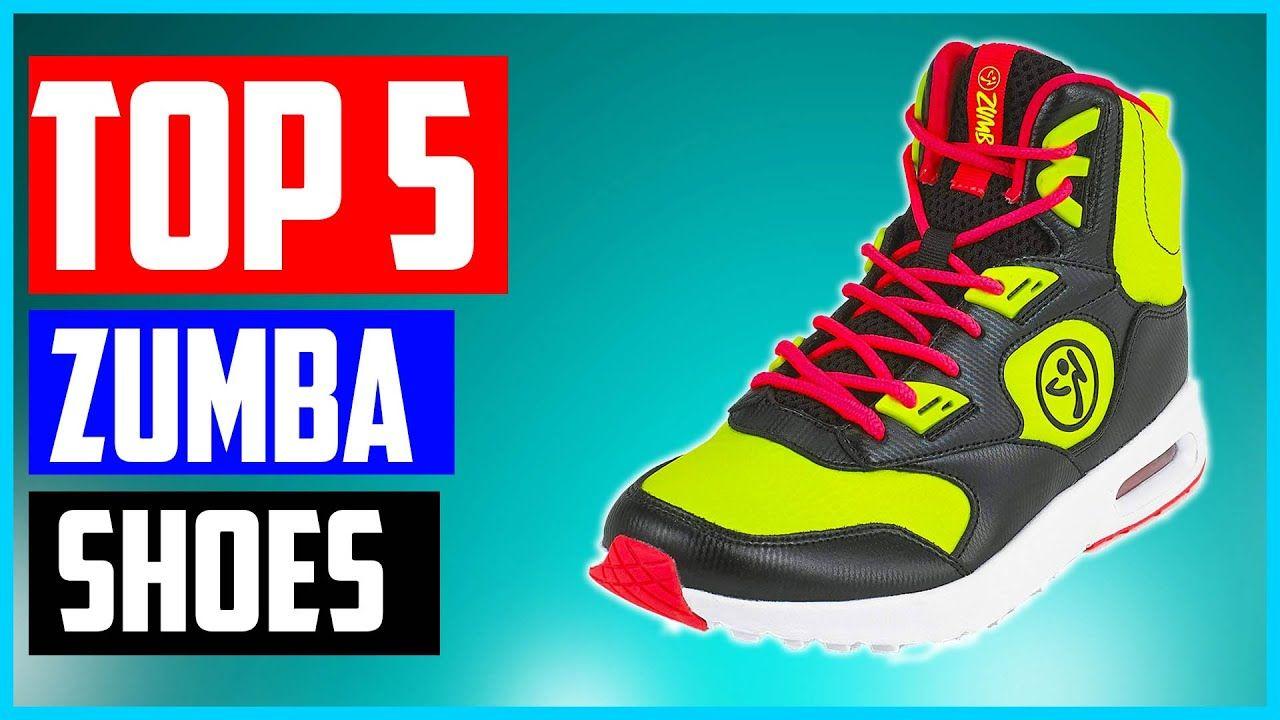best asics zumba shoes amazon