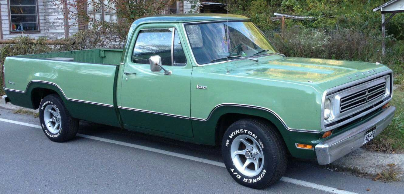 72 D100 440ci Super Nice Truck Mopar The Real Ones Pre Iacocca 1980 Dodge Parts Trucks Cars And Motorcycles Automobile