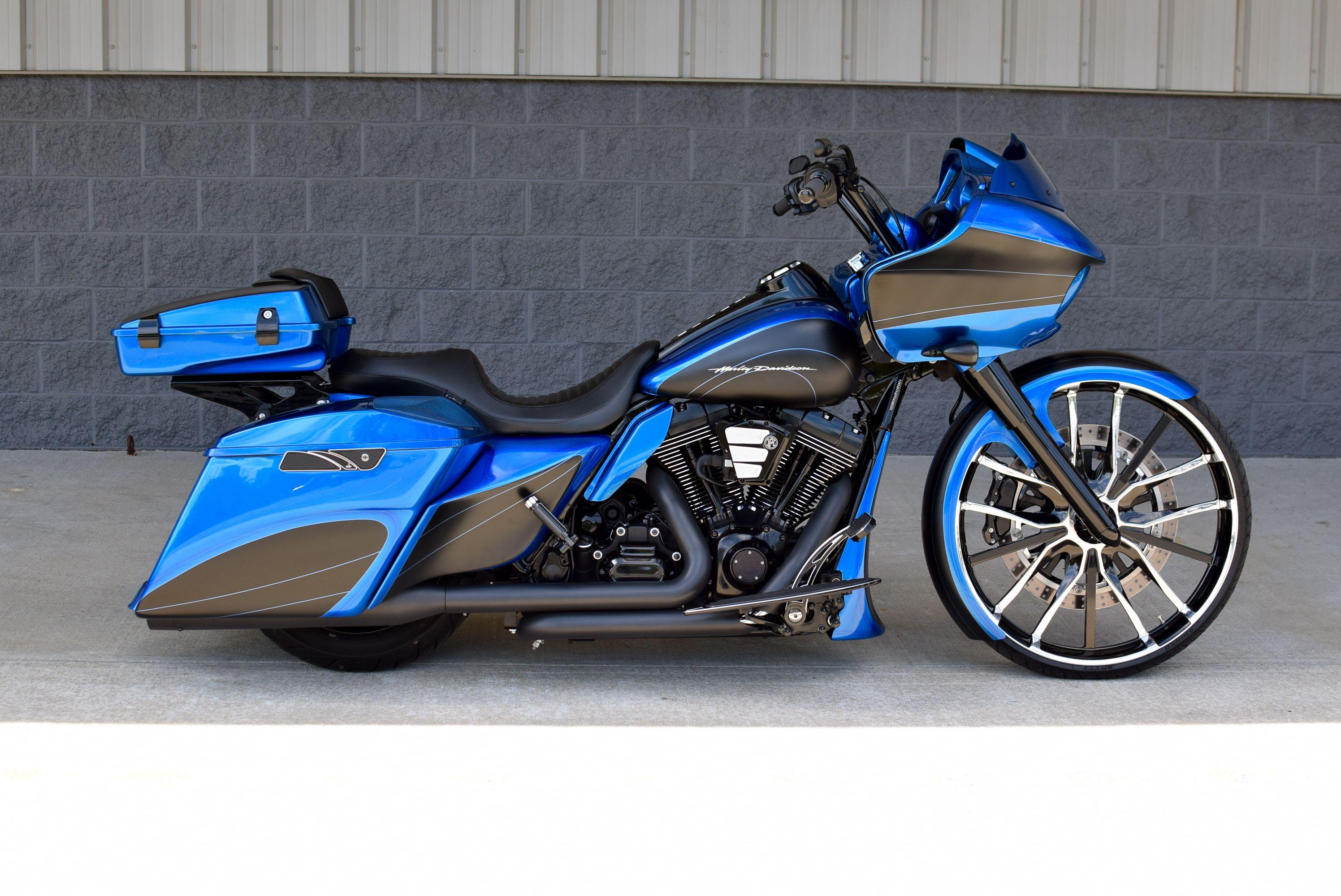 DSC_0001 …   Motorcycles   Harle…
