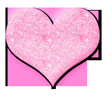 Cute Glitter Heart Png Valentines Scrapbook Glitter Hearts Cute Love Wallpapers