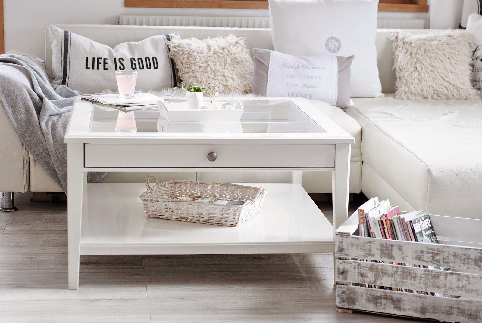 Nordisch Wohnen nordisches wohnen, vintage, wohnen in weiß | white and vintage: deko