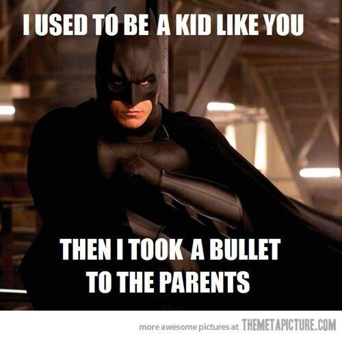 Batman Batman Funny Batman Meme Batman