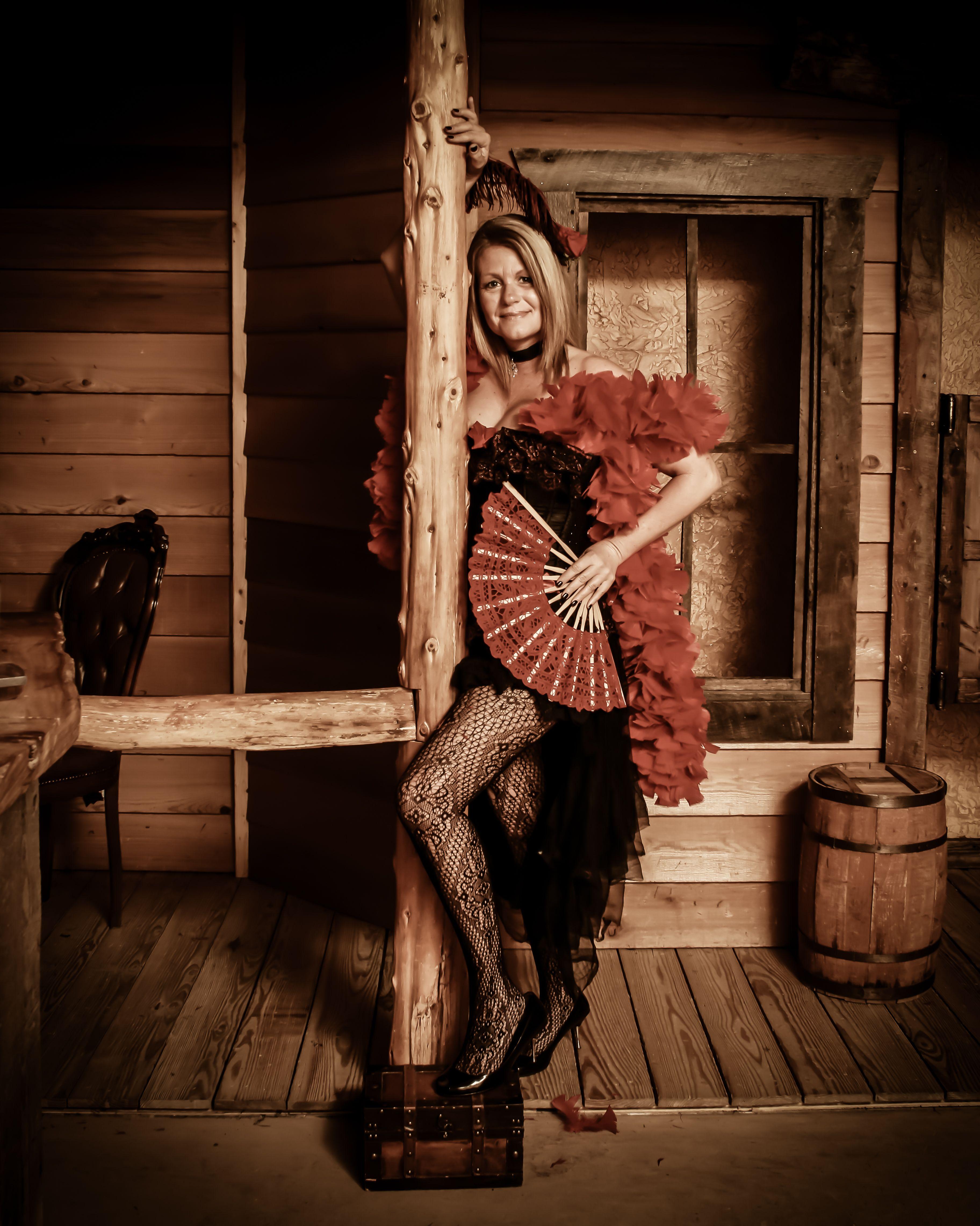 saloon-girl-sex-leather-pants-stars-xxx