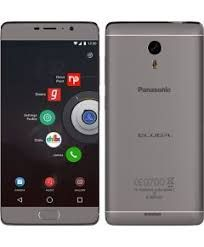 How To Root Panasonic Eluga A3 Pro Without PC | Root Guide | Samsung