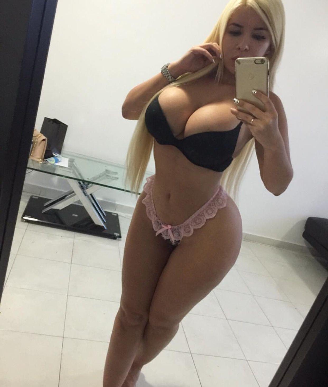 Mika Tan Suck Dick