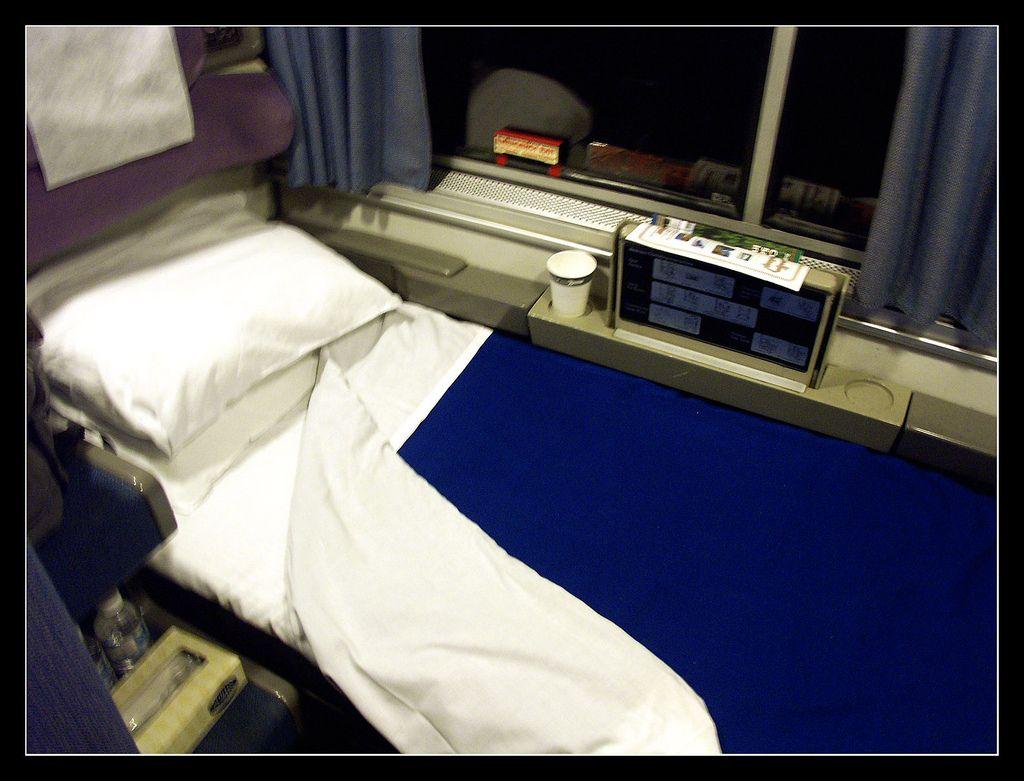 Image result for viewliner roomette amtrak Image