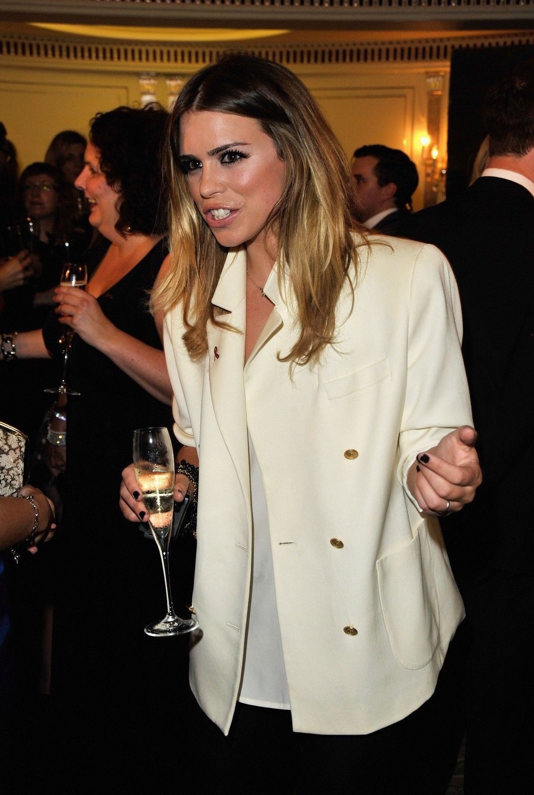 Pin on Billie Piper