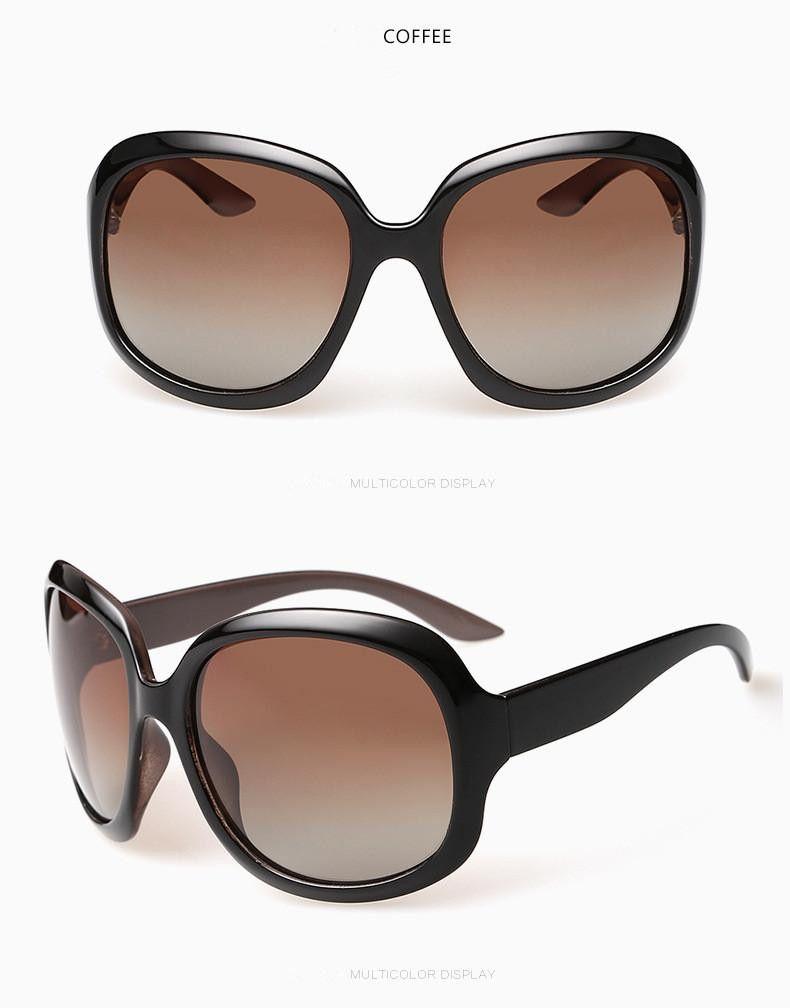 1833f4f1cf 16 Stunning Best Polarized Sunglasses Recommendations -