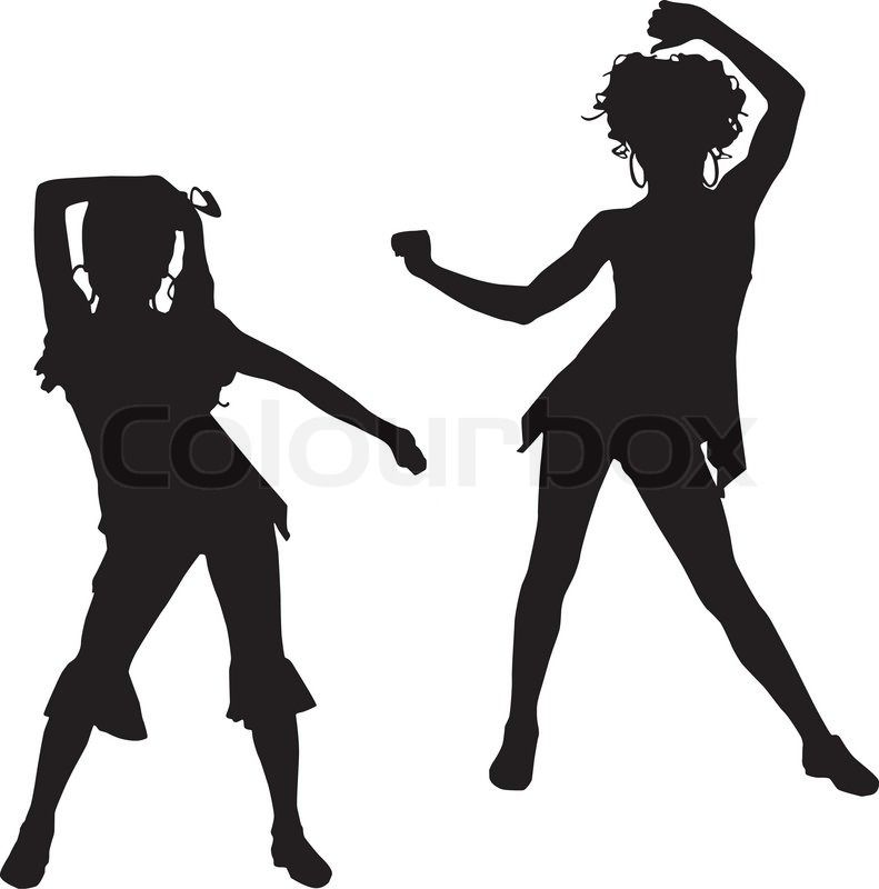 Jazz Dancer Silhouette Jazz Dancer Silhouette Entertainment Jazz Dancer Silhouette Dancer Silhouette Jazz