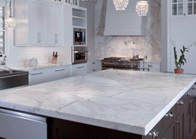 quartz granite surfaces in 2020 diy kitchen countertops kitchen countertops outdoor on outdoor kitchen quartzite id=53504
