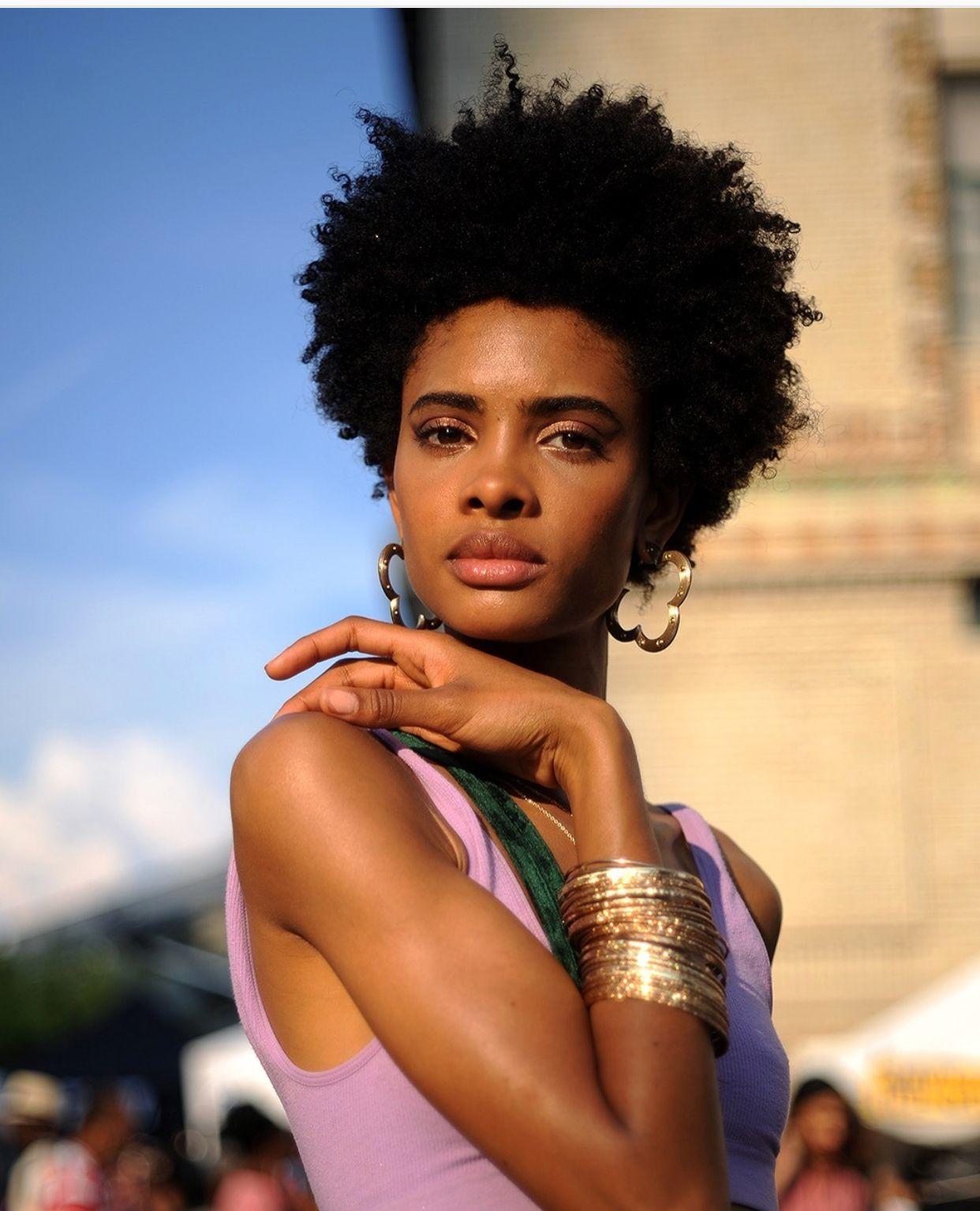 Dance africa photographer damion reid dance africa festiva