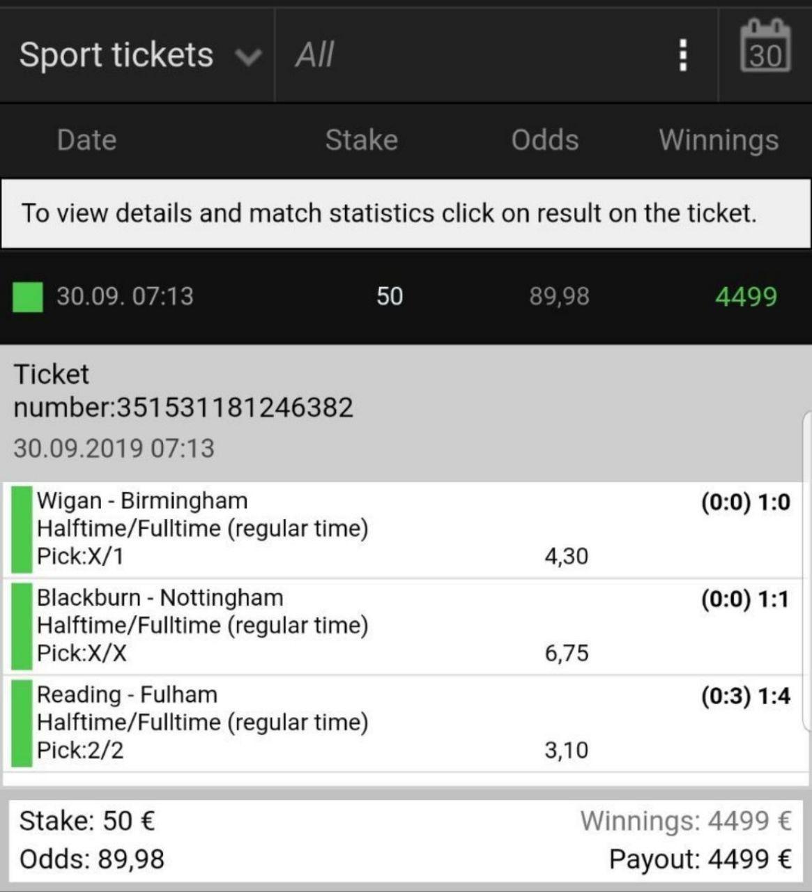 100 fixed match betting race horse betting calculator trifecta