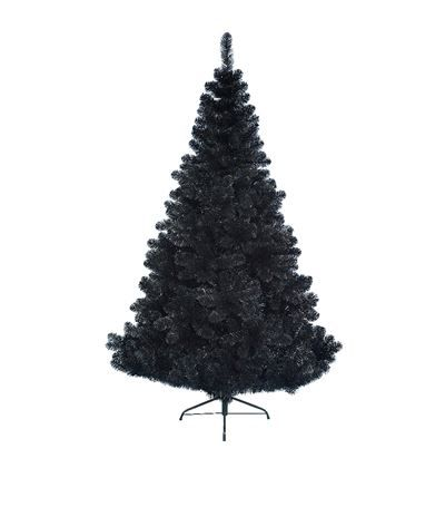38°C Mascara. Christmas Trees OnlineArtificial ... - 38°C Mascara Trees, Shops And Christmas Trees Online