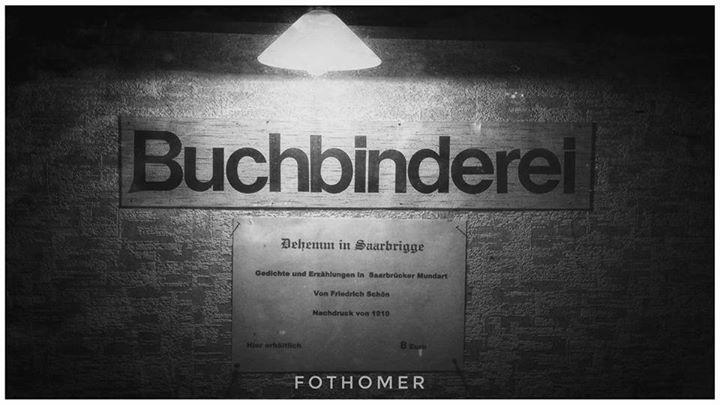 #Im #Schaufenster #der Buchbinderei Anspach #zu #Saarbruecken  #My ... #Im #Schaufenster #der Buchbinderei Anspach #zu #Saarbruecken  #My #View  #www.#fothomer.deIm #Schaufenster #der Buchbinderei Anspach #zu #Saarbruecken  #My #View  #www.#fothomer.#de  #Saarbruecken / #Saarland | #Im #Schaufenster #der Buchbinderei Anspach #zu #Saarbruecken  #My ... http://saar.city/?p=43060