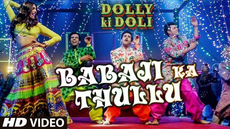Dolly Ki Doli hd movie download utorrent