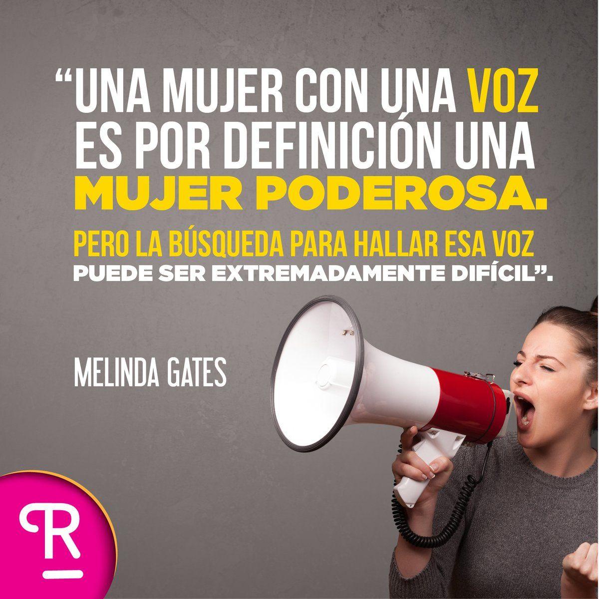 Rosario Robles Noticias: Rosario Robles (@Rosario_Robles_)
