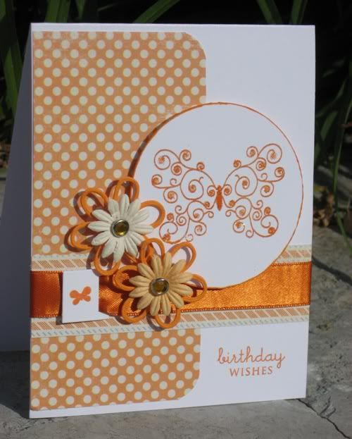 Oh I love the design @Tara Harmon Harmon Harmon Harmon Harmon Miller if you still make cards :)